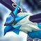 Konamiya Icon