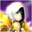 File:Archangel (Wind) Icon.png