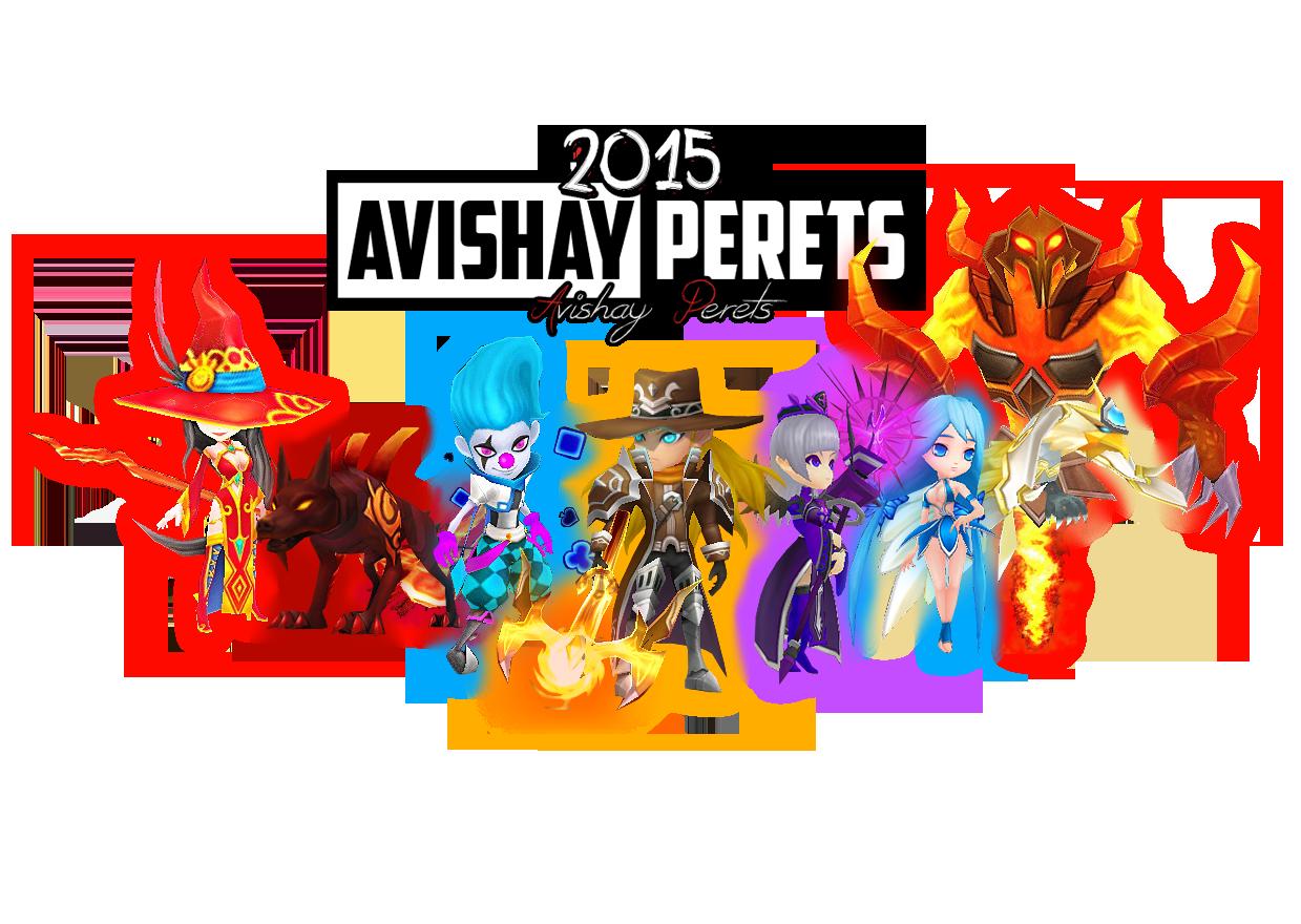 image apk2o15s summoner wars monsters by avishay