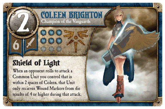 File:Coleen Brighton.png