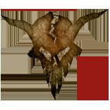 File:Sand Goblins Logo.png