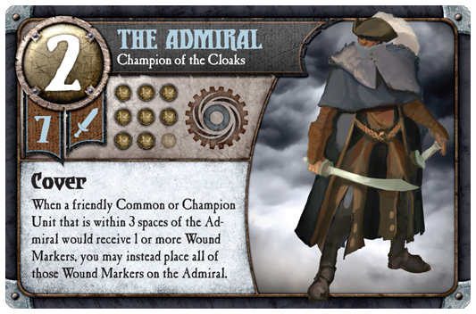 File:The Admiral.png