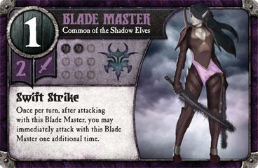 File:Blade Master.png