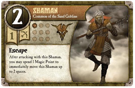 File:Shaman.png