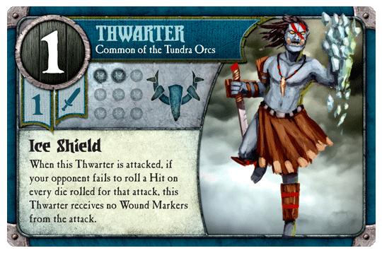 File:Thwarter.png