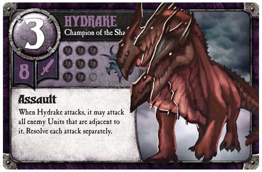 File:Hydrake.png