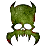 File:Fallen Kingdom Logo.png