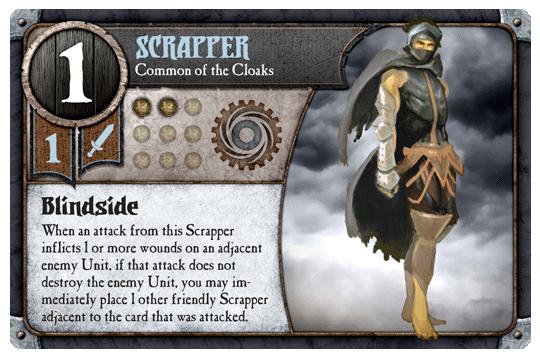 File:Scrapper.png