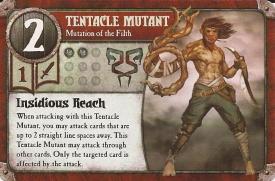 File:Tentacle Mutant.jpg