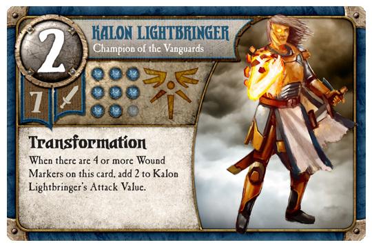 File:Kalon Lightbringer.png