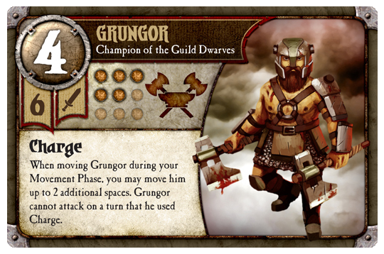 File:Grungor.png