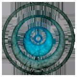 File:Benders Logo.png