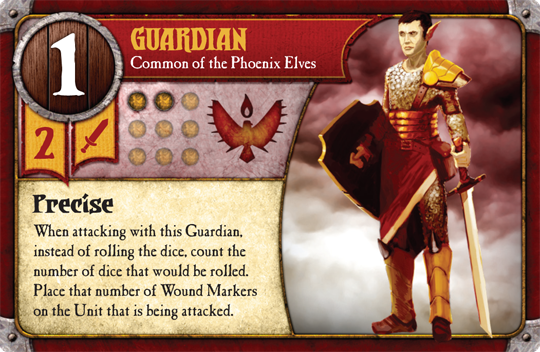 File:Guardian.png