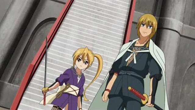 File:Hanzou and Iroha.jpg