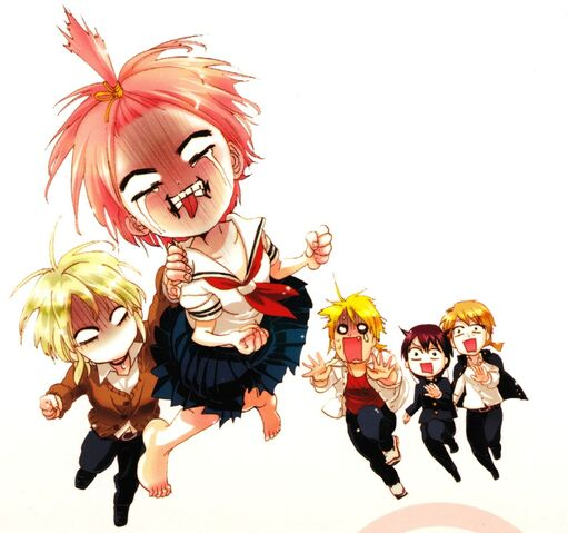 File:Momoko!.jpg