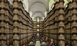 Jf-rauzier-bibliotheques-05-600x359
