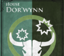 House of Dor'wynn