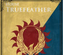 House of Truefeather
