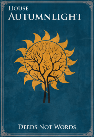File:Houseautumnlight.png