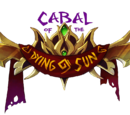 Cabal of the Dying Sun