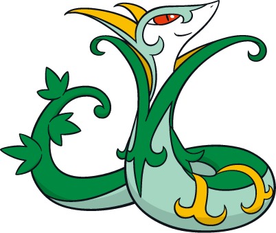 File:Serperior.png