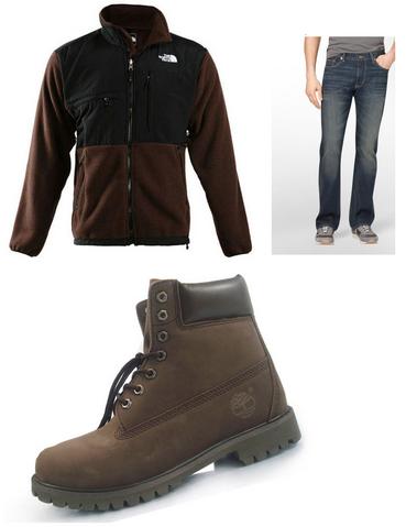 File:Blake Clothing Main.png
