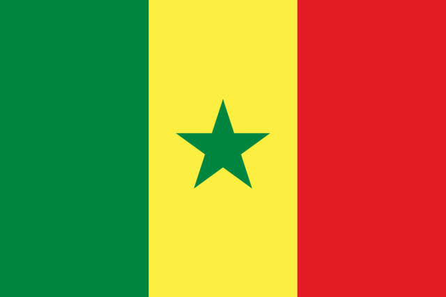 File:Senegal.png