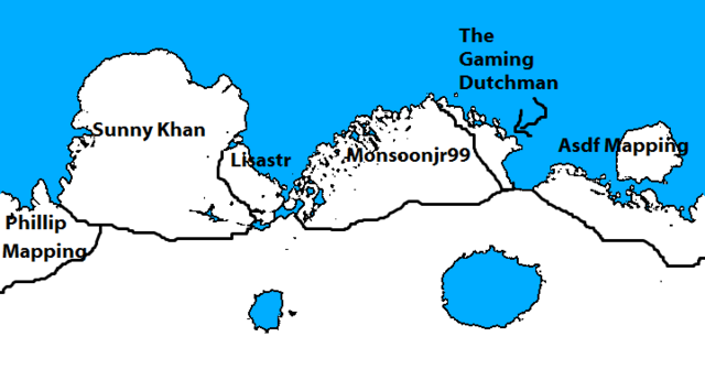 File:Map game.png