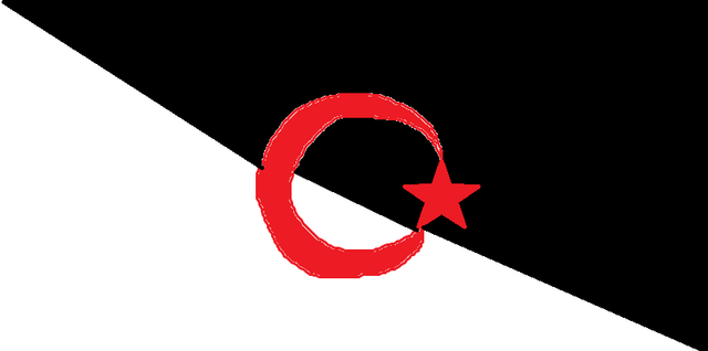 File:Donesia flag.png