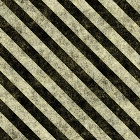 File:327 - White Stripes Texture.jpg