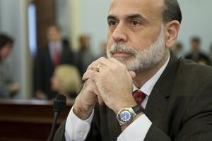File:2011 US Federal Reserve Chairman.jpg