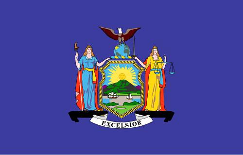 File:State of New York Flag.jpg