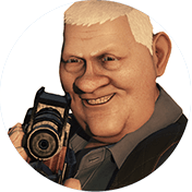 File:Buck.png