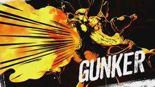 Gunkers