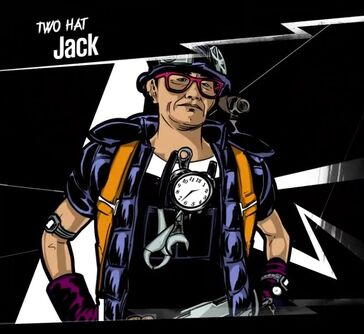 Two-Hat Jack2