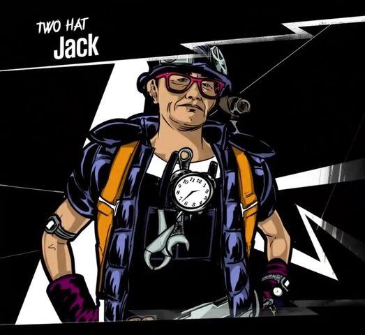 File:Two-Hat Jack2.jpg