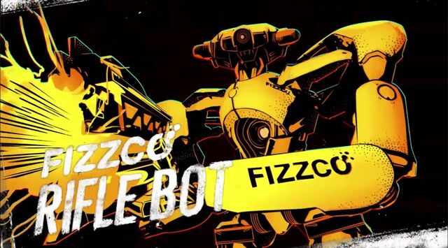 File:FizzCo Rifle Bot.jpg