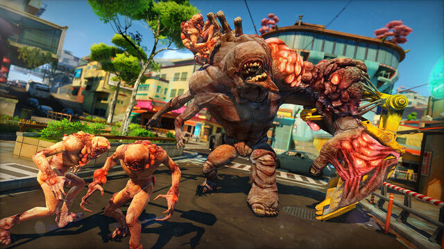File:Sunset Overdrive Herker 2.jpg