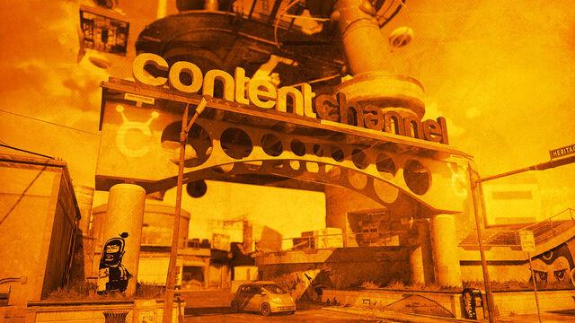 File:Contentchannel2.jpg