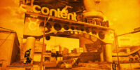 The Content Channel