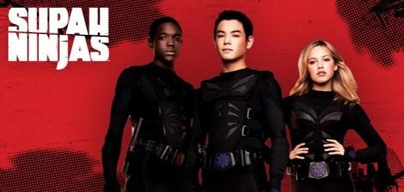 File:Supah Ninjas cast.jpg