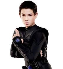 File:Supah ninjas15.png