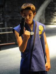 File:Supah ninjas16.png