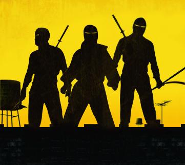 File:Supah Ninjas.jpg