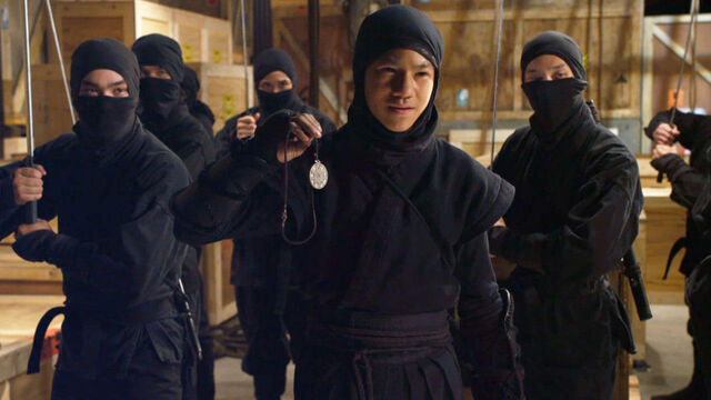 File:Supah-ninjas-205-full-episode-16x9.jpg
