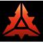 Logo cybran sm