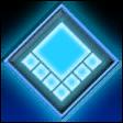 UEF icon