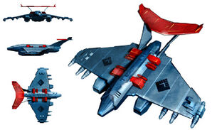 Supreme-commander-20050708044304496