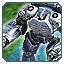 File:UEL0001 build btn.png