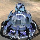 SCFrame Wed Jul 21 130153 2010 00013